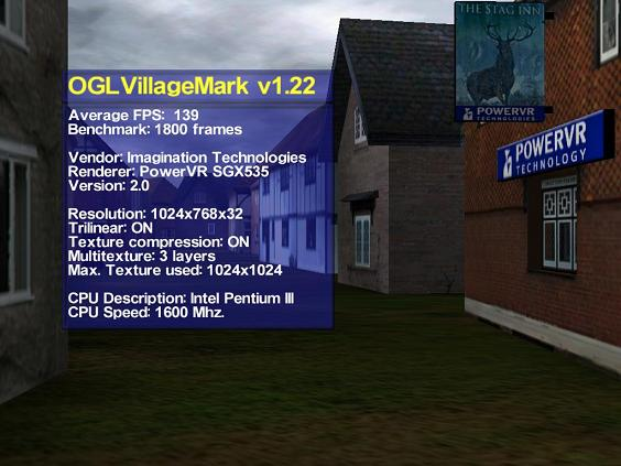 Villagemark_OGL_PVR