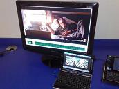 PowerVR VXD Bild 1