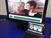 PowerVR VXD Bild 3